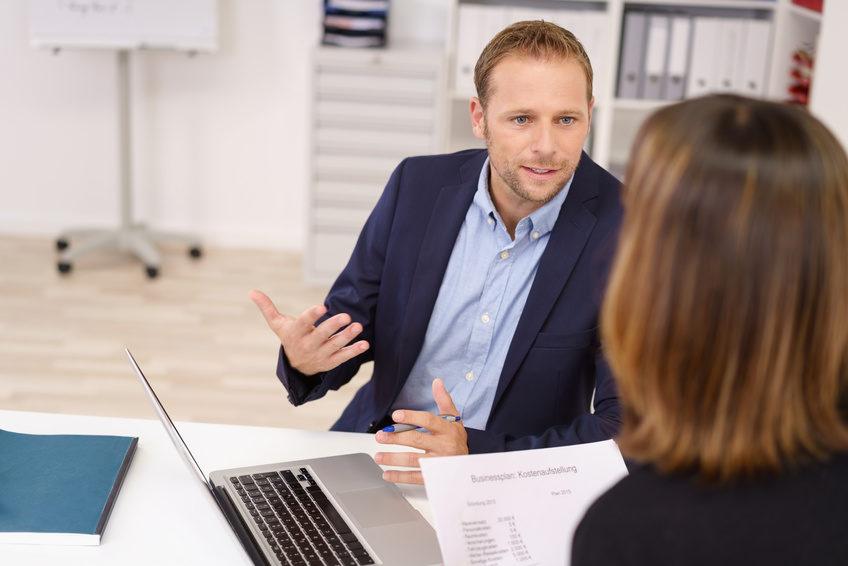 Compétences commerciales, formation Sales Academy