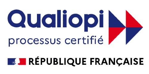 Certification Qualiopi, Management Academy